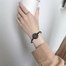 手錶 古風中國風手表女風 森系學院風中學生復古文藝簡約小巧小表盤【快速出貨八折鉅惠】