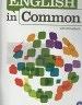 二手書R2YB《ENGLISH in Common 5 Student Book