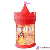 Disney Princess Snow White 白雪公主香氛洗髮精(200ml)-公司貨【美麗購】