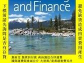 二手書博民逛書店Accounting罕見and FinanceY410016 Michael J. Jones ISBN:9