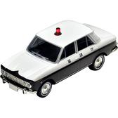 TOMYTEC LV-N183a 日產 Gloria Gran Turismo Ultima (灰)_TV30206