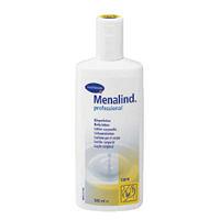 美耐林 滋養身體修護乳液 (250ml/ 單瓶) Menalind,德國【杏一】