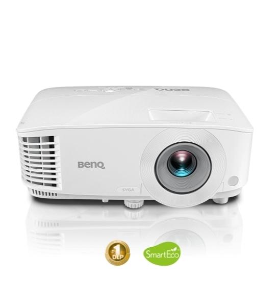 【名展音響】贈HDMI線 BENQ MX550 節能XGA 3600高流明 商用教學投影機