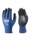英國代購 兩副手套入 Skytec Ninja LITE Ultra Lightweight PU Nylon Lycra General Handling Work Gloves