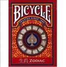【USPCC撲克館】撲克牌 BICYCL...
