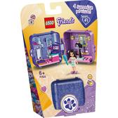 樂高 LEGO 41404夢想秘密寶盒-艾瑪