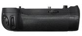 NIKON MB-D18 原廠電池把手 (平行輸入) NIKON D850 專用 垂直把手