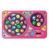 《 Sanrio 》玩具釣魚機-MX╭★ JOYBUS玩具百貨