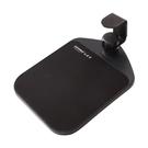 創意滑鼠手托板JKV3D桌用護腕托鍵盤托架板手墊支撐手臂架子滑鼠延長板家用收納置  【全館免運】