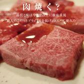 【優惠組】日本純種黑毛和牛A4極鮮嫩厚切燒烤片6盒組(250公克/1盒)