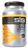 【167508024】英國 SIS~GO Energy Powders 能量粉-橘子 1瓶 1.6KG~ TEAM SKY車隊御用