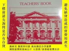 二手書博民逛書店FIRST罕見CERTIFICATE SOUNDTRACKY16149 看圖 看圖 出版1986