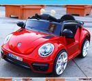 四輪雙驅帶搖擺遙控汽車玩具童車 聖誕禮物...