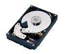 TOSHIBA 6TB 3.5吋 企業級硬碟 公司貨(MG04ACA600E)