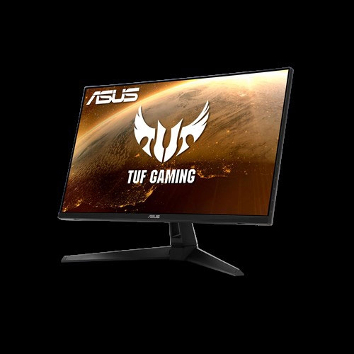 ASUS 華碩 TUF Gaming VG27AQ1A 170Hz HDR 27吋 電競螢幕 1ms/HDR10/IPS