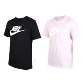NIKE 男短袖T恤(慢跑 路跑≡體院≡ AR5005