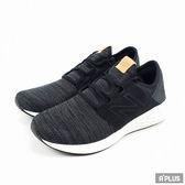 New Balance 男 Future Sport 慢跑鞋 - MCRUZKB2