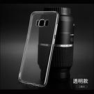 Samsung Galaxy S8 (5...