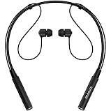 【免運+3期零利率】全新 PAPAGO! X1 頸掛式藍牙耳機 來電震動提醒 顯示耳機電量
