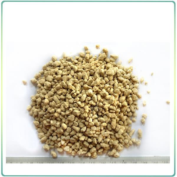 【綠藝家001-AA122】鹿沼土-小粒2公升分裝包