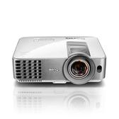 ◆【名展影音/台北館】BenQ MS630ST SVGA 高亮度商務 短焦節能投影機(3200 流明)高流明高對比