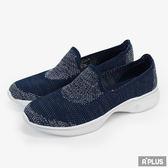 SKECHERS 女 GO WALK 4  走路(健走)鞋- 15015NVW