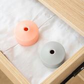 ✭米菈生活館✭【K69】室內空氣清新盒 芳香劑 清新劑 固體 香味盒 芳香 衣櫃 香薰盒 除臭