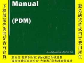 二手書博民逛書店Psychodynamic罕見Diagnostic ManualY364682 Alliance Of Psy