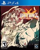 PS4 聖騎士之戰 Xrd -REVELATOR-(美版代購)
