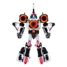 【震撼精品百貨】機器戰士TOBOT~機器戰士TOBOT GD SHUTTLE#01087