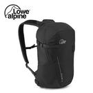 [好也戶外]Lowe Alpine|DayPacks Edge 18 多功能日用/登山後背包(五色可選)