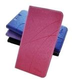 三星 J8 J4+ J6+ J4 J6 2018 冰晶系列 皮套 手機套 內軟殼 磁扣 支架 插卡 商務 保護套