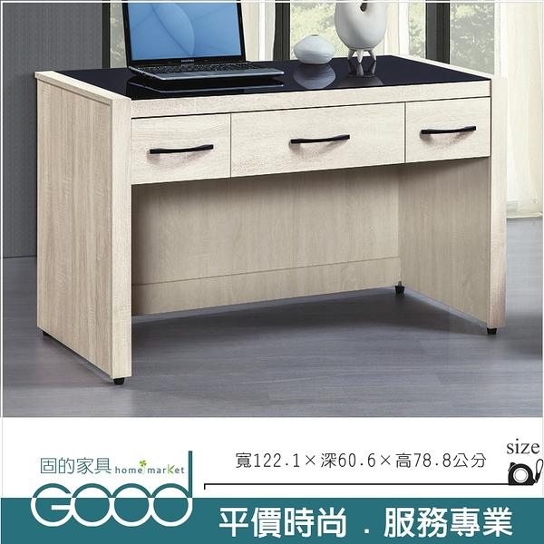 《固的家具GOOD》219-2-AL 艾拉4尺書桌【雙北市含搬運組裝】