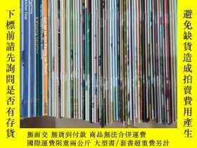 二手書博民逛書店Hello罕見Library 4A GRADE 4(25本)+4B GRADE 4(23本)+5A GRADE 5