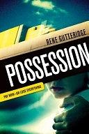 二手書博民逛書店 《Possession》 R2Y ISBN:9781414324340│Tyndale House Publishers, Inc.