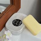 Bath Time 肥皂盤-生活工場...
