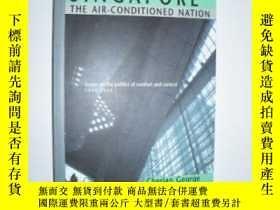 二手書博民逛書店罕見Singapore-新加坡Y436638 Cherian George Landmark Books, 2