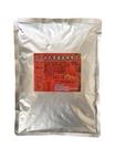 布丁果凍粉-日式草莓風味布丁粉 (1kg)--【良鎂咖啡精品館】