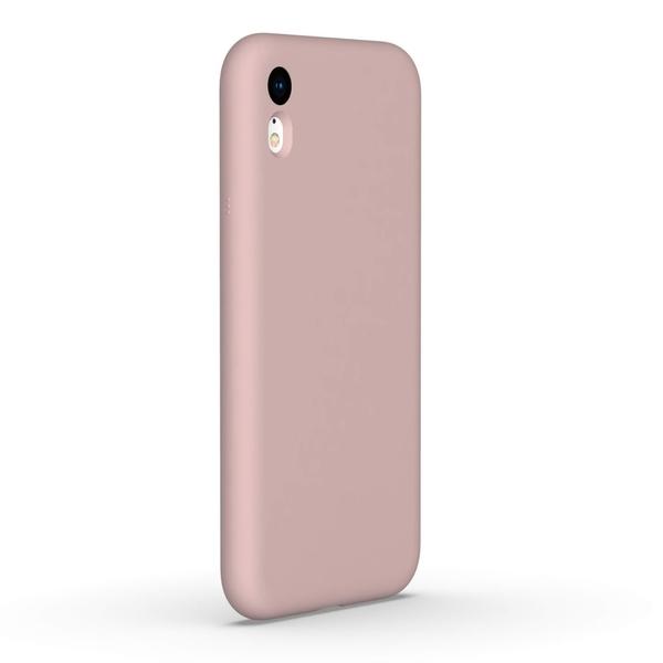 UNIU iPhone XS XS Max X XR NEAT 防污防摔手機殼 金點設計獎 防摔殼 矽膠殼 保護殼