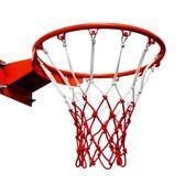 【618好康又一發】戶外籃球圈籃球框掛式籃球架籃框
