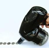 汽車吸塵器超強吸力車載大功率強力車家兩用便攜式專用吸塵器小型 創時代3c館 YJT