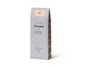 璞珞珈琲-單品咖啡豆-哥倫比亞454g