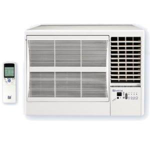 ↙0利率↗ Bd冰點空調 *約10-11坪 R410a 直流變頻窗型右吹式冷氣 FWV-63CS2【南霸天電器百貨】