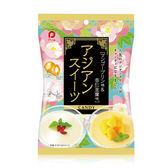 日本 Pine 派恩 亞細亞甜點風味糖 85g ◆86小舖 ◆