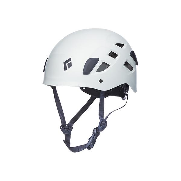Black Diamond Half Dome Helmet 安全頭盔 Rain