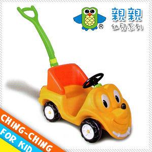 四輪小狗推車.兒童手推車.ST安全玩具.兒童玩具車騎乘車.助步車學步車學行車.推薦哪裡買