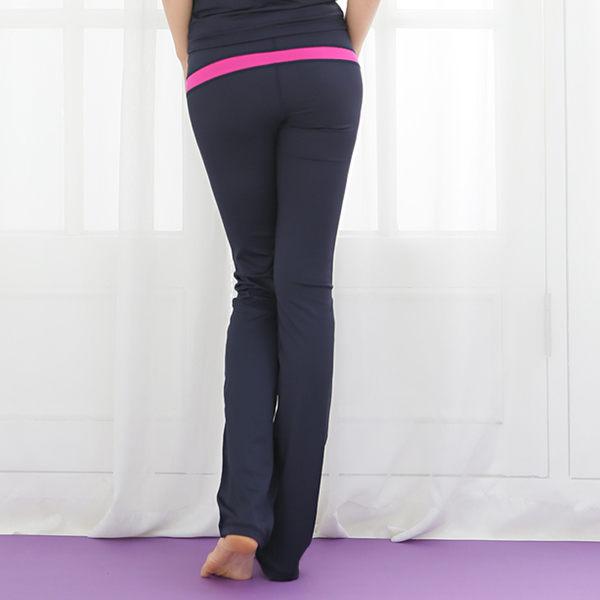瑜伽短褲女健身房運動服跑步高彈緊身吸汗速幹春夏   - jrh0063