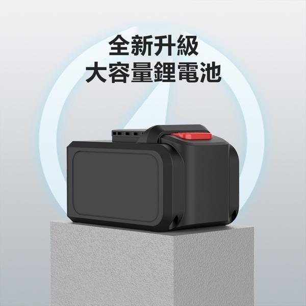 加購 割草機 鋰電池 36V鋰電池 只適用本賣場配套的割草機 (注:此賣場單賣電池)