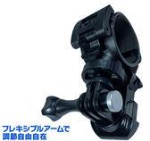 patriot K700 III KT320 KT335 X1愛國者支架安全帽行車記錄器車架安全帽行車記錄器黏貼式固定座