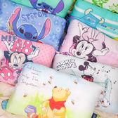 PGS7 迪士尼系列商品 - 迪士尼 透氣 舒適 水洗枕 枕頭 米奇 米妮 維尼 史迪奇 怪獸大學 【SFK80309】